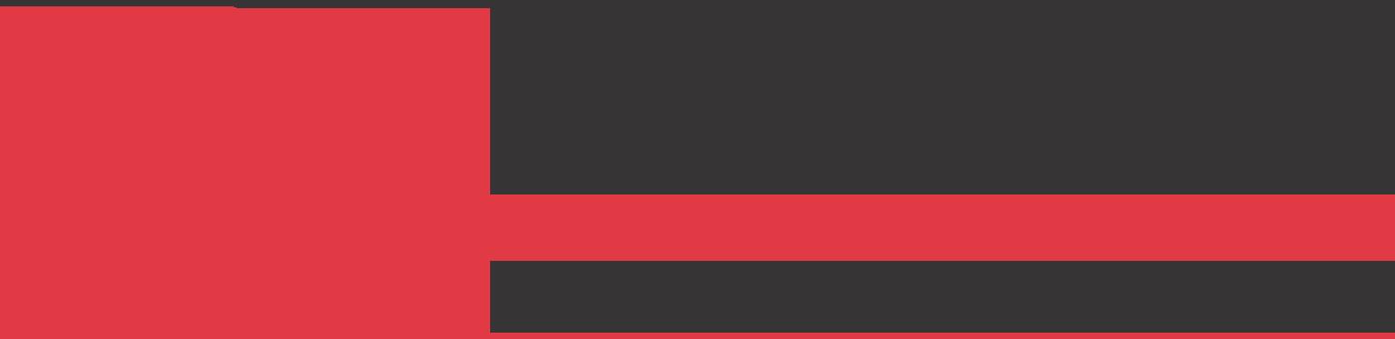 Suvidit-Academy-Logo